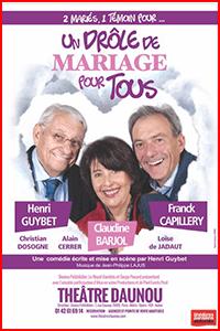 affiche-un-drole-de-mariage-pour-tous