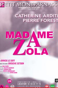 affiche-madame-zola
