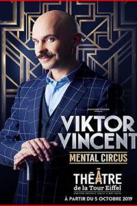 affiche-viktor-vincent