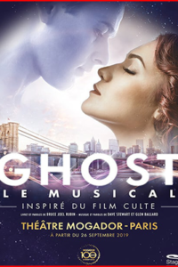 Affiche-Ghost
