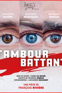 affiche-tambour-battant