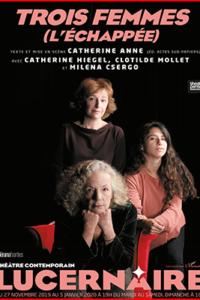affiche-trois-femmes
