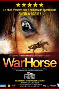 affiche-war-horse