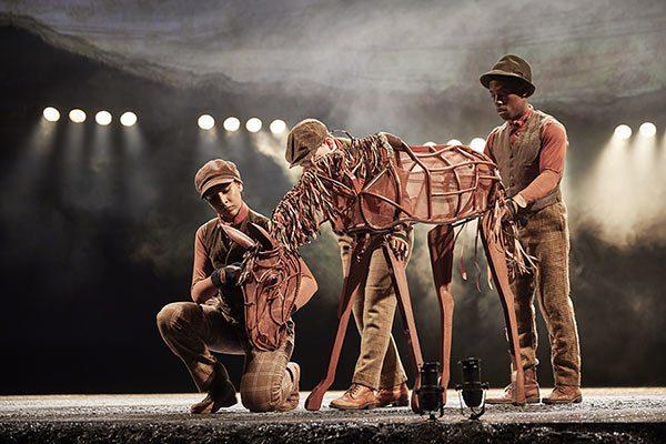 war-horse2