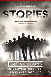 affiche-stories