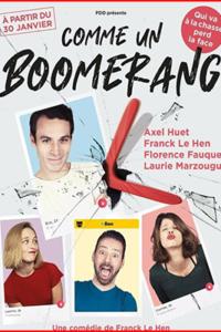 affiche-comme-un-boomerang