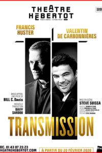 affiche-transmission