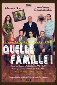 affiche-quelle-famille