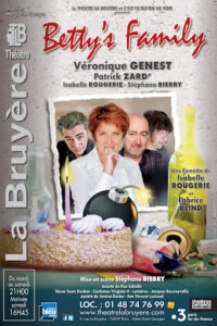 affiche-bettys-family